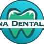 Montana Dental Group