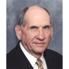 Don Barrow - State Farm Insurance Agent