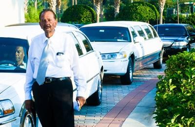 Limo Car Inc - Orlando, FL