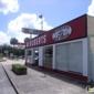 McRoberts Tire & Auto Center - Sanford, FL