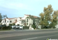 Biltmore Dental Center - Phoenix, AZ