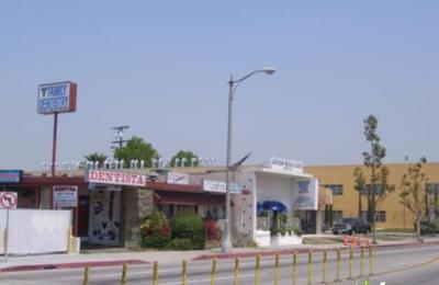 American Medical Clinic - South Gate, CA