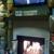 Fireplaces Plus