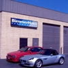 Bimmer Haus Performance Exclusive BMW Service