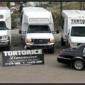 A Tortorice Limousine Service - pittsburgh, PA