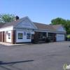 Sonny's J & S Service Center