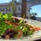 710 Beach Club - San Diego, CA