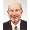 Tom Duve - State Farm Insurance Agent