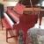 Harlan Ross Piano's