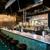 Bar Manzanilla