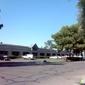 Pristine Clean - Phoenix, AZ