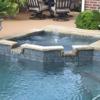 Classic Tile & Plaster Inc