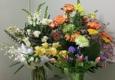 Apple Blossoms Floral Designs - Tampa, FL