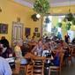 Riccobono Panola St Cafe - New Orleans, LA