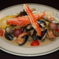Newport Seafood Grill Restaurant - Salem, OR