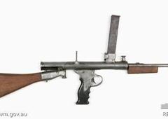 Liberty Firearms - Hopewell, VA