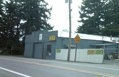 Able Radiator Repair - Portland, OR
