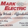 Mark Electric