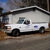 Complete Air Conditioning & Refrigeration Inc -