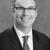 Edward Jones - Financial Advisor: Teri L Khazen