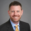 Jeremy Ross Poteet - Ameriprise Financial Services, Inc.