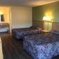 Econo Lodge - Ormond Beach, FL