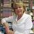 Lisa Stephens Certified Public Accountant PLC