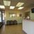 Petaluma Eye Care