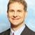 Allstate Insurance: Philip Magliochetti