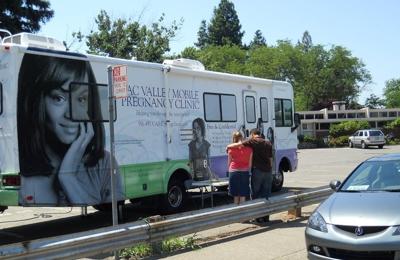 Sacramento Life Center - Sacramento, CA