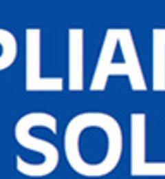 Appliance Repair Solutions - San Antonio, TX