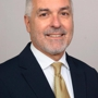 Edward Jones - Financial Advisor:  Michael Macchione
