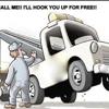 We Buy Junk Cars Astoria New York - Cash For Cars