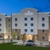 Candlewood Suites Omaha - Millard Area