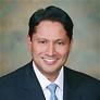 Ajay K. Masih, MD - Los Angeles, CA