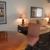 Quality Inn Florissant, MO