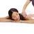 Massage Envy Lynnwood