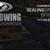 CNY Sealing & Plowing, Inc