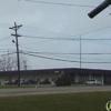 Cedar Rapids Photocopy Inc