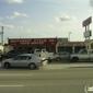 Southwest Cycle Co. - Miami, FL