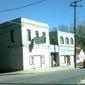 Bullock Family Funeral Chapel - Saint Joseph, MO