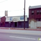 Washington Dog & Cat Hospital - Los Angeles, CA