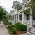 Daniel's Orchard by Pulte Homes