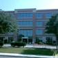 Jacobs Engineering Group Inc - San Antonio, TX