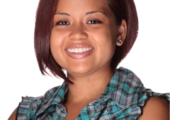 Waterford Lakes Family Dentistry, Maxine Moncrieffe DDS - Orlando, FL