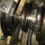 Schultz Machine Repair