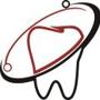 Center One Dental