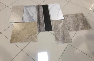 Granite Tile Outlet Ll 190 E Stacy Rd