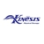 Kinesis Physical Therapy