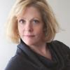 Renee Frati - State Farm Insurance Agent